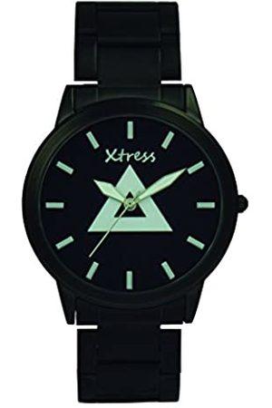 XTRESS Men's Watch XNA1034-17