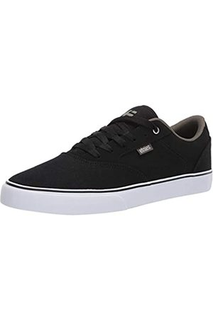 Etnies Men's Blitz Skateboarding Shoes, (992- / / 992)