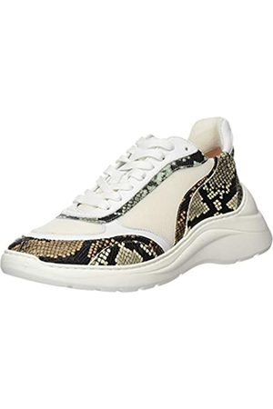 Unisa Women's Escace_20_VIP Low-Top Sneakers, ( /Sunt /Sunt)
