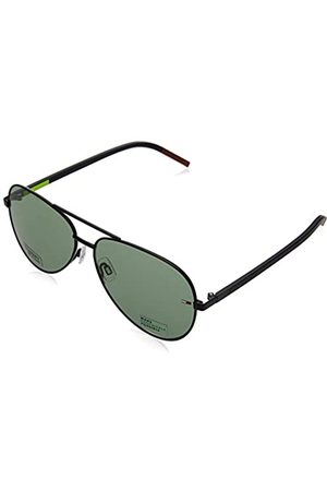 Tommy Hilfiger Unisex Adults' TJ 0008/S sunglasses