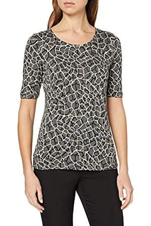 Gerry Weber Casual Women's 270071-44040 T-Shirt