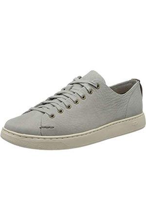 UGG Men's Pismo Sneaker Low Shoe