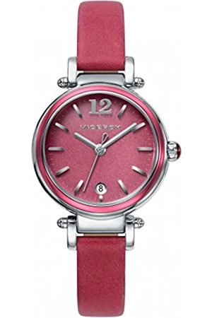 Viceroy Mens Watch - 471050-75