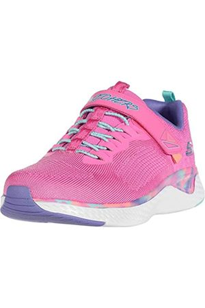 Skechers Girls' Solar Fuse Trainers