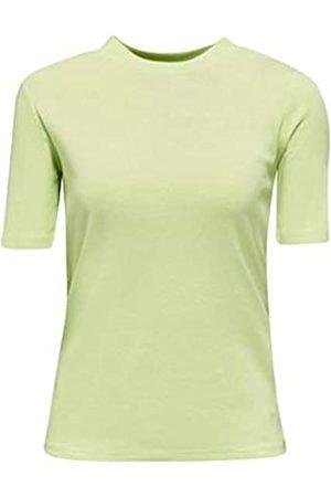 edc by Esprit Women's 010CC1K326 T-Shirt