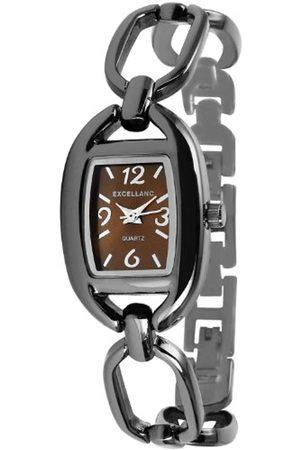 Excellanc Women's Watches 180077000331 Metal Strap