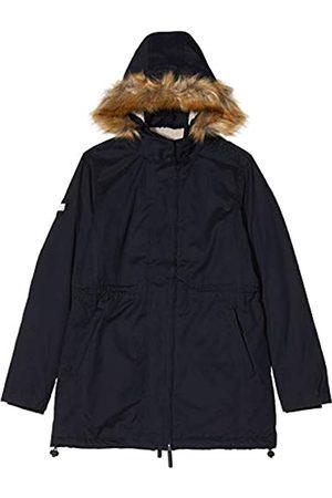 Superdry Women's G50020YP Sports Jacket