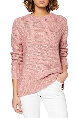 s.Oliver Women's 14.911.61.6998 Jumper