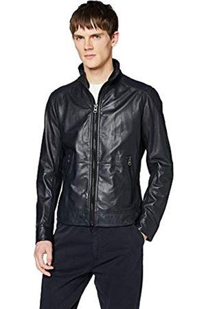 HUGO BOSS Men's Joles Jacket