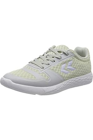 hummel Unisex Adults' Terrafly Breather V2 Low-Top Sneakers, ( 2004)