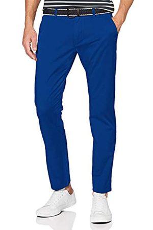 s.Oliver Men's 13.002.73.4693 Trouser