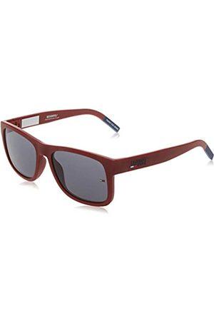 Tommy Hilfiger Unisex Adults' TJ 0001/S sunglasses