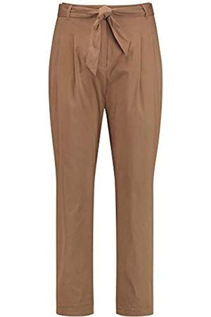 Gerry Weber Women's 320008-38216 Trouser