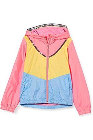 s.Oliver Girls' Jacke Jacket