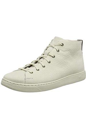 UGG Men's Pismo Sneaker High Shoe
