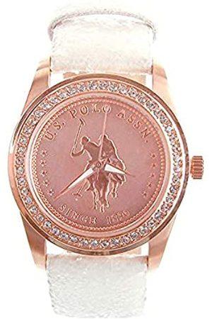U.S.POLO ASSN. US Polo Association Luxury Watch USP5220WH