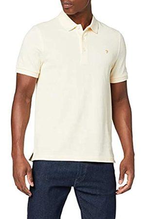 Farah Men's Blanes Polo Shirt, 422