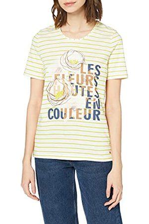 Gerry Weber Women's 270091-44026 T-Shirt