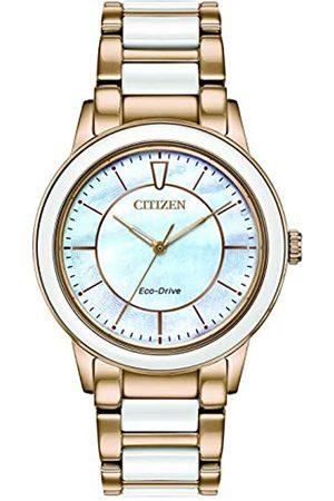 Citizen Casual Watch EM0743-55D
