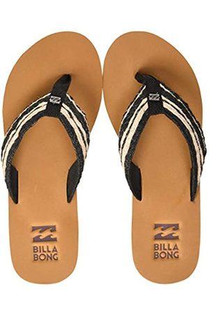 Billabong Women's Baja Flip Flops, ( 6320)