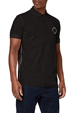HUGO BOSS Men's Paddy 8 Polo Shirt