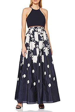Vera Mont Women's 8049/4631 Party Dress