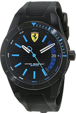 Scuderia Ferrari Mens Watch 0830427