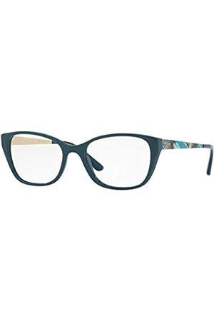 vogue Women's 0Vo5190 Eyeglass Frames