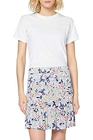SPARKZ COPENHAGEN Women's Holly Mini Skirt