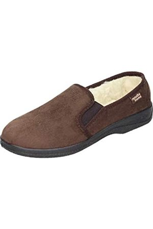 Manitu Home Men's Slippers EU 48