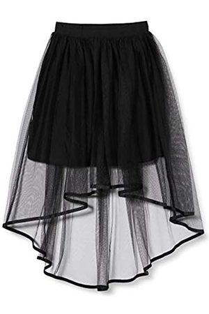 MEK Girl's Gonna Tulle Skirt
