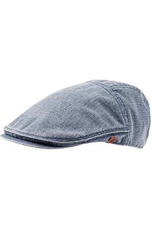 Camel Active Men's Flat-Cap