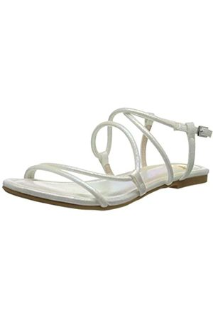 Buffalo Women's JOLITA Gladiator Sandals, ( 001)