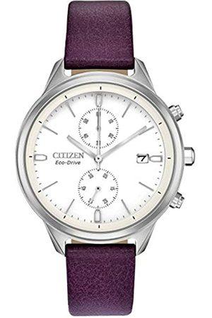 Citizen Casual Watch FB2000-11A