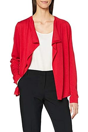 More & More Women's Cardigan Von Sweater