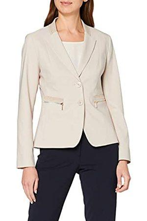 Betty Barclay Women's 4039/1080 Suit Jacket