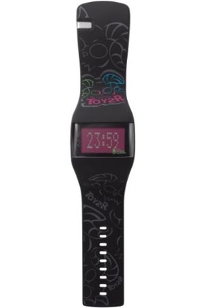 o.d.m. Children Watch DD99B-122