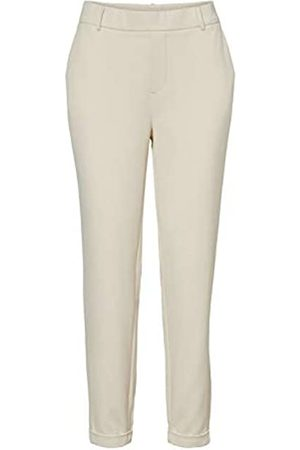 Vero Moda Women's Vmmaya Mr Loose Solid Pant Noos Shorts