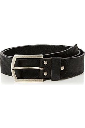 Cross Men's 0385K Belt, ( 020)