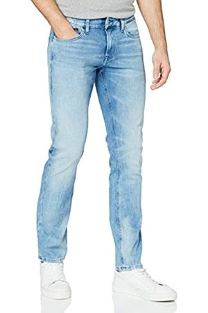 Tommy Jeans Men's Scanton Slim DYCRL Straight Jeans