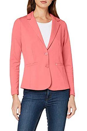 Gerry Weber Women's 331048-35504 Suit Jacket
