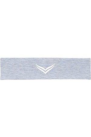 Trigema Women's 5020071 Headband