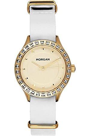 Morgan Women's Watch MG 001S-1EB