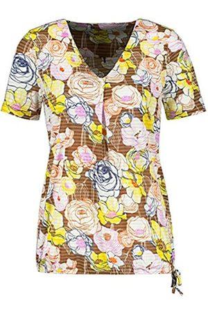 Gerry Weber Women's 270096-44035 T-Shirt