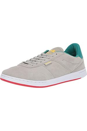 Supra Unisex Adults' Elevate Skateboarding Shoes, (Stone- -M 255)