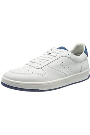 Marc O' Polo Men's 00225733501100 Trainers, ( / 103)
