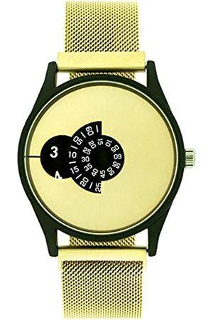 SOFTECH London Casual Watch M145