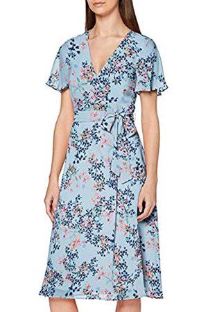 Esprit Collection Women's 020EO1E328 Formal Dress