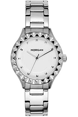 Morgan Women's Watch MG 001-FM