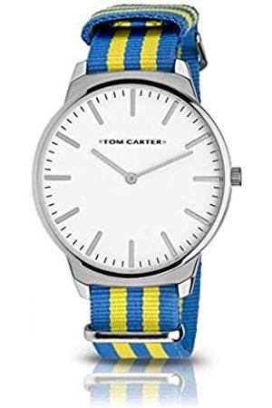 Tom Carter Fitness Watch S0325072